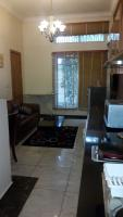 Fully Furnished Studio Apartment, Banana Island, Ikoyi, Lagos, Flat / Apartment For Rent