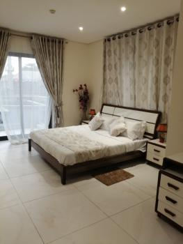Luxury 3 Bedroom Apartment. Lekki Phase 1, Admiralty Way, Lekki Phase 1, Lekki Phase 1, Lekki, Lagos, Flat Short Let