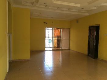 Very Clean 3 Bedroom Flat, Happyland Estate, Olokonla, Ajah, Lagos, Flat for Rent