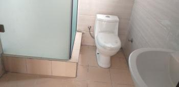 3 Bedrooms Detached Duplex, Around Spar Lekki, Lekki, Lagos, Detached Duplex for Rent