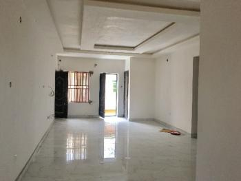 Tastefully Finished and New 3 Bedroom Flat Very Close to The Express, Greenland Estate, Olokonla, Ajah, Lagos, Flat for Rent