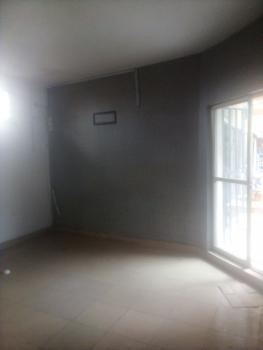 Lovely Space @300k P/a, Off Zenith Bank Road, River Valley Estate, Ojodu, Lagos, Commercial Property for Rent