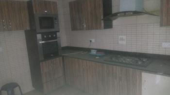 Luxury Apartment 4 Bedroom Duplex, Agungi, Lekki, Lagos, Terraced Duplex for Rent