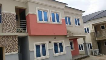Exquisitely Finished Block of Flats for Sale at Ring Road, Ibadan, Oyo, Block of Flats for Sale