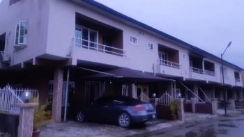 House, Lekki Gardens Estate, Ajah, Lagos, Terraced Duplex for Sale