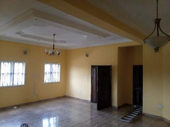 Modern 3 Bedrooms Flat, Abuja Quarters Gra, Benin, Oredo, Edo, Mini Flat for Rent
