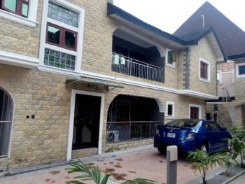 Luxury 3 Bedroom Flat and a Lovely Duplex in Same Gated Compound, Opposite Blenco Supermarket, Sangotedo, Ajah, Lagos, Terraced Duplex for Rent
