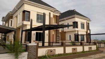 a Marvelous 5 Bedroom Standalone Duplex with a Private Swimming Pool, Lekky County Homes, Lekki Phase 2, Lekki, Lagos, Detached Duplex for Sale