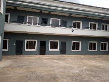 Mini Flat, Fagba, Agege, Lagos, Mini Flat for Rent