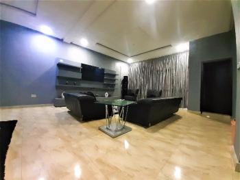 Ibile Height 3 Bedroom Apartment, Ibile Street Apt 2, Oniru, Victoria Island (vi), Lagos, Mini Flat Short Let