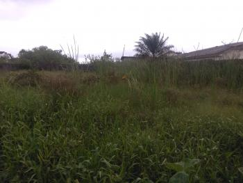Land, Olokonla, Ajah, Lagos, Mixed-use Land for Sale