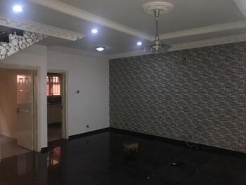 4 Bedroom Terraced Duplex, Chevy View Estate, Lekki, Lagos, Terraced Duplex for Rent