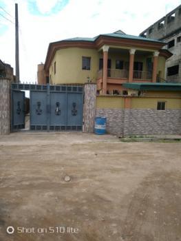 Newly Renovated Mini-flat in Ebute Ikd for Rent, Ebute Ikd, Ebute, Ikorodu, Lagos, Mini Flat for Rent