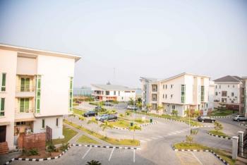 4 Bedroom Pent House with 2 Rooms Bq, Banana Island, Ikoyi, Lagos, Flat for Rent