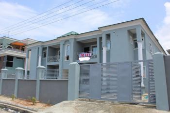 Luxurious 3 Bedroom Apartments for Rent, Ikate Elegushi, Lekki, Lagos, Flat for Rent