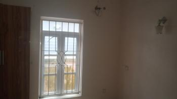 a Room Self-contained( Single Room) Shared Kitchen, Idado, Idado, Lekki, Lagos, House for Rent