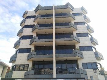 Luxury 3 Bedroom Flats, Victoria Island (vi), Lagos, Flat for Sale