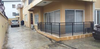 Superb 3 Bedrooms Flat, Lekki, Lagos, Flat for Rent
