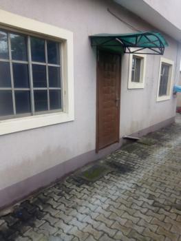 3 Bedroom Flat, Magodo Brooks Estate, Gra, Magodo, Lagos, Flat for Rent