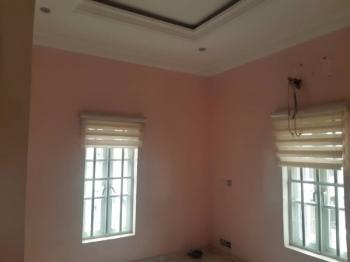 4 Bedroom Duplex, Omole Phase 2, Ikeja, Lagos, House for Rent