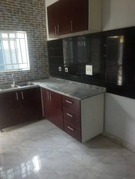 Newly Built Executive 2bedroom Flat, Ocean Palm Estate, Sangotedo, Ajah, Lagos, Flat for Rent