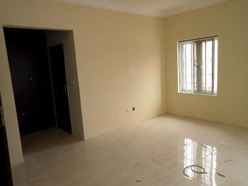 a Room Self Contain, Agungi,/osapa Ext., Lekki, Lagos, Lekki, Lagos, Self Contained (single Rooms) for Rent