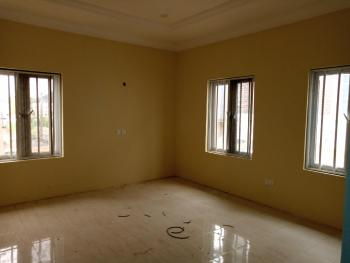 a Room Self Contained, Agungi,/osapa Ext, Lekki, Lagos, Self Contained (single Rooms) for Rent
