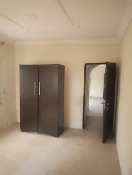3 Bedroom Bungalow Alone in a Compound, Abraham Adesanya Estate, Ajah, Lagos, Detached Bungalow for Sale