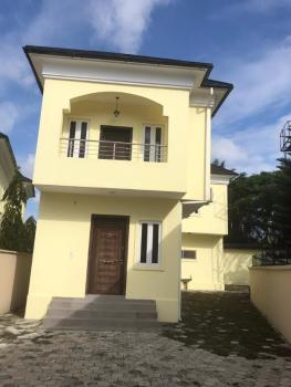 Modern 5 Bedroom Detached Duplex, Thompson, Old Ikoyi, Ikoyi, Lagos, Detached Duplex for Sale