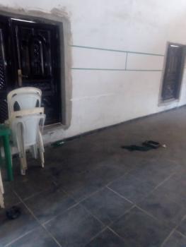 4 Bedroom Detached Duplex, Surulere, Lagos, Detached Duplex for Rent