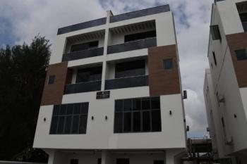Luxury 5 Bedroom Semi-detached Duplex, Banana Island, Ikoyi, Lagos, Semi-detached Duplex for Sale