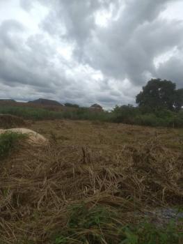 Land, Off Auchi Express Road,benin-city, Ikpoba Okha, Edo, Mixed-use Land for Sale