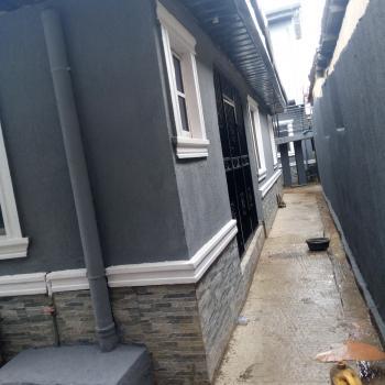 2 Bedrooms Flat, Off Ogudu Road, Ojota, Lagos, Flat for Rent