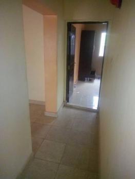 Lovely 2 Bedroom Flat, Voera Estate, Ojodu, Lagos, Flat for Rent