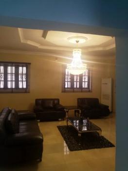 Brand New 3 Bedroom Duplex + 3 Bedroom Bungalow, Opic Estate, Ojodu, Lagos, House for Sale