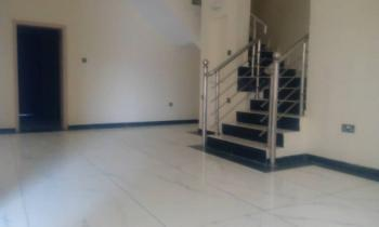 Newly Built 5 Bedroom Terraced Duplex with Bq for Rent, Kafayat Abulrasaki  Street, Off Fola Osibo  Lekki Phase I, Lagos, Lekki Phase 1, Lekki, Lagos, Terraced Duplex for Rent