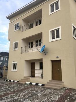 2 Bedroom Flat, Oral Estate, By Eleganzer Second Toll Gate, Ikota Villa Estate, Lekki, Lagos, House for Rent