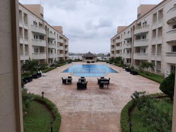 Top Notch 3 Bedroom Apartment, Banana Island, Ikoyi, Lagos, Flat for Rent