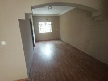Clean 2 Bedroom Flat, United Estate, Sangotedo, Ajah, Lagos, Flat for Rent