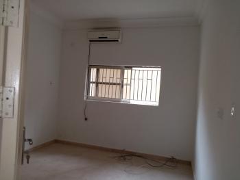 Luxury Serviced 2 Bedroom Apartment, Jide Sawyerr Drive, Lekki Phase 1, Lekki, Lagos, Flat for Rent