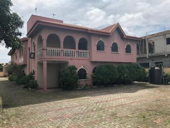 9 Bedroom Mansion with a Penthouse Suite on Over 1200sqm of Land, Unity Estate, Festac, Amuwo Odofin, Lagos, Detached Duplex for Sale