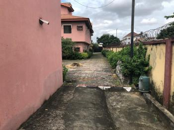 9 Bedroom Mansion with a Penthouse Suite on Over 1200sqm of Land, Unity Estate, Festac, Isolo, Lagos, Detached Duplex for Sale