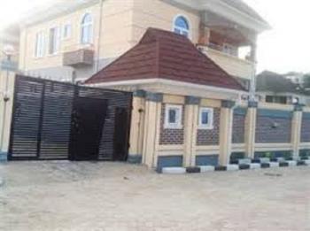 3 Bedroom Flat Available at Ogudu Gra, Gra, Ogudu, Lagos, Flat for Sale
