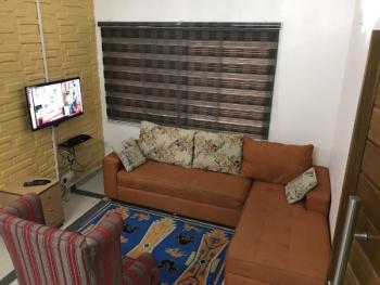 1 Bedroom Flat with Breakfast, Akingbolade Street Off Ligali Ayorinde, Victoria Island Extension, Victoria Island (vi), Lagos, Mini Flat Short Let