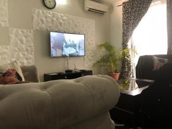 2 Bedroom Luxury Apartment with Swimming Pool, T.y Danjuma Street, Oniru, Victoria Island (vi), Lagos, Mini Flat Short Let