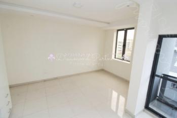 Serivced Self Contain Ikate Elegushi Lekki Phase 1, Lekki Phase 1, Lekki, Lagos, Self Contained (single Rooms) for Rent