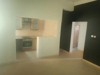 Luxury One Bed Flat,top Floor, Admiralty Homes Estate,off Alpha Beach Road, New-road Bstop,b4 Chevron, Lekki, Lagos, Mini Flat for Rent