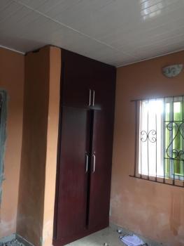 Three Bedroom Bungalow, Lakowe, Lakowe, Ibeju Lekki, Lagos, Detached Bungalow for Rent