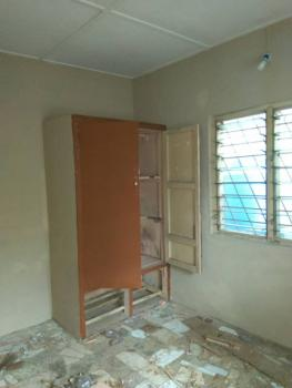 2 Bedroom Bungalow (residential) for Rent at Onike, Sabo - Yaba @ N600,000/annum, Sabo, Onike, Yaba, Lagos, Flat for Rent