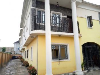 Newly Renovated 2 Bedroom Flat, Ologolo, Lekki, Lagos, Flat for Rent